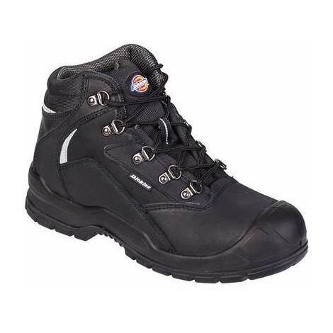"""main image of """"Dickies - Chaussures de sécurité DAVANT II - Homme"""""""