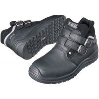 ebf75ab9f4 Chaussures Norbert, S3,Taille39