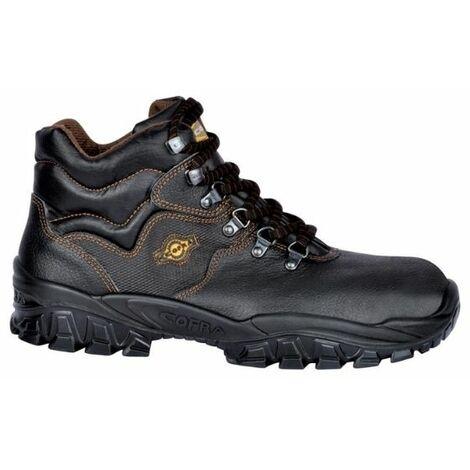 Chaussures sécurité