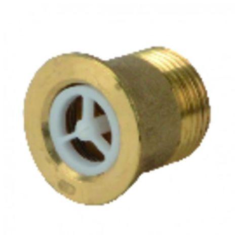 Check valve 1? - SIME : 6238302