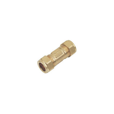 60081027 for Chaffoteaux Diff Non return valve