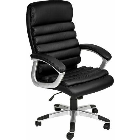Chefsessel Paul - Computerstuhl, Schreibtischstuhl, Chefsessel
