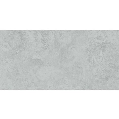 Chelsea Grey Multiuse Tiles 257mm x 515mm - Box Of 12 (1.59m2)