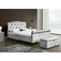 Marvelous Beds Black Friday Week Squirreltailoven Fun Painted Chair Ideas Images Squirreltailovenorg