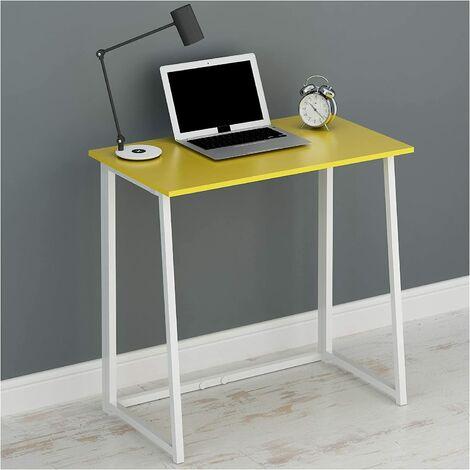 "main image of ""Foldaway Computer / Laptop Desk"""