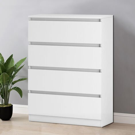 Chest of Drawers Storage Drawers Bedroom Furniture