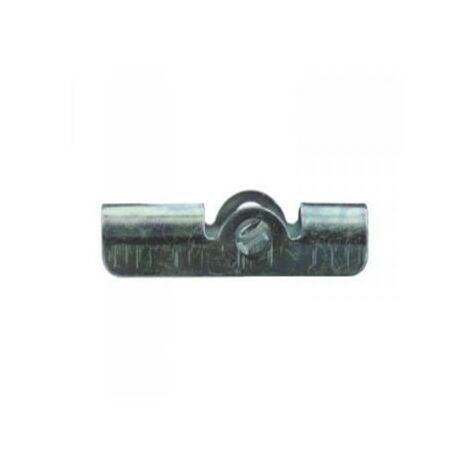 Cheville à bascule 50 mm - type 00-5 - boîte de 25