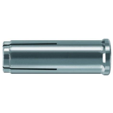 Cheville a frapper UPAT USA M 6 galZn (Par 100)