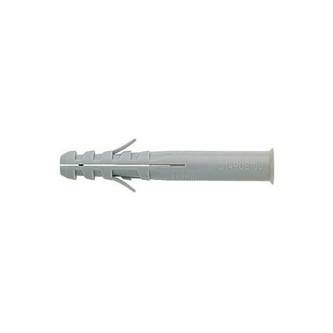 Cheville échafaudage S14 ROE 100-25/bte (Par 25)