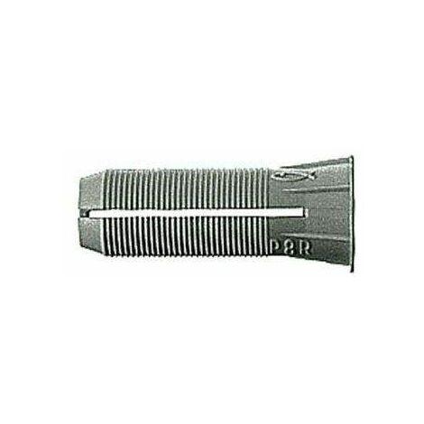 CHEVILLE P 6R 60K UNIVERSELLE BL60 (Vendu par 1)