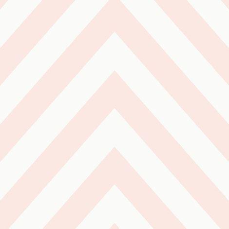 Chevron Zig Zag Wallpaper Geometric Modern Striped Bold 5 Colours Available