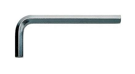 Beta 96 MM.10 Chiave Maschio Esagonali 10 mm