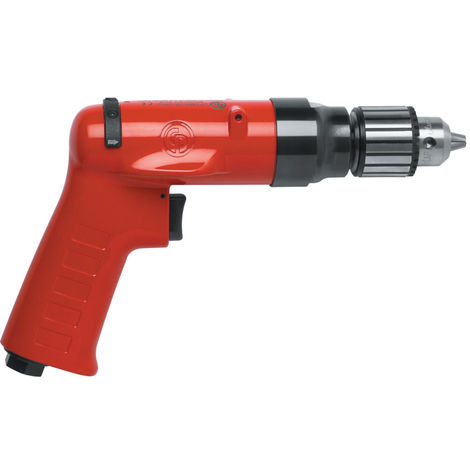 Chicago Pneumatic CP1114R26 Reversible Drill