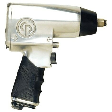 """main image of """"Chicago Pneumatic CP734H AIR WRENCH"""""""