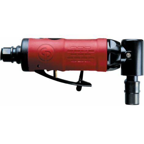 Chicago Pneumatic CP9106Q-B 6mm Ergonomic Grip Die Grinder