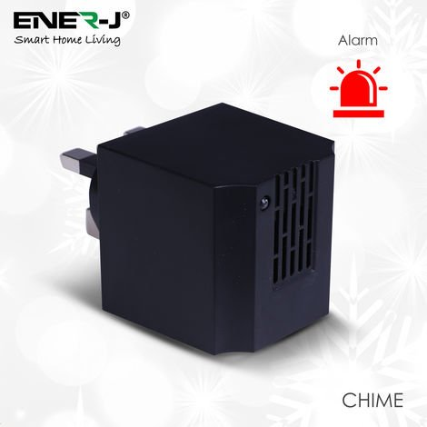 Chime for Video Door Bell compatible with SHA5289