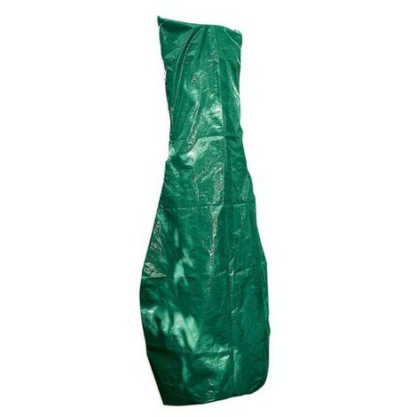 CHIMINEA PROTECTIVE WATERPROOF COVER SMALL OR LARGE DRAPER - SELECT SIZE
