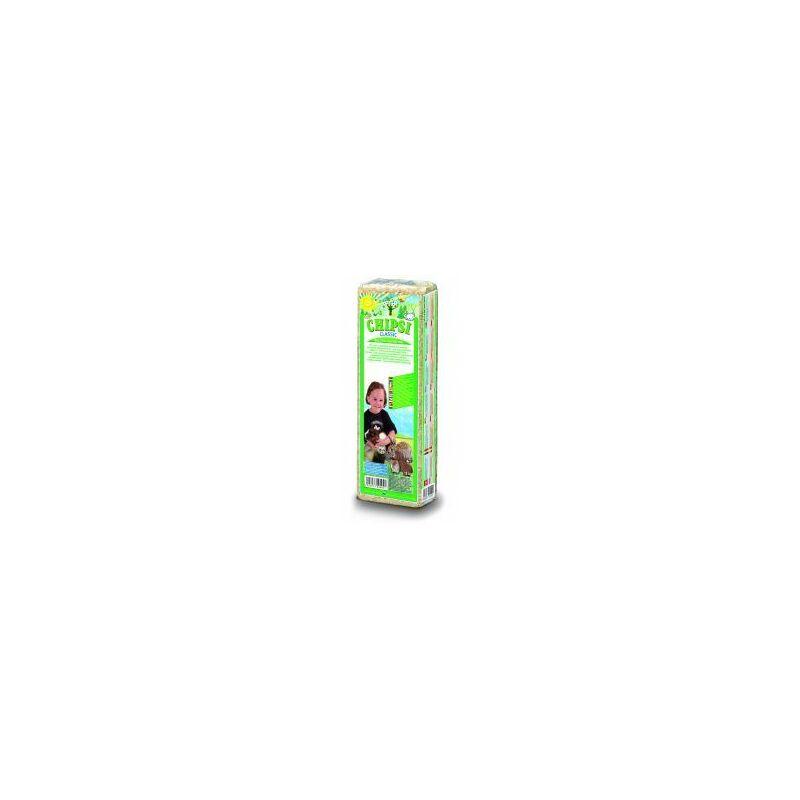 Image of Ajm Pet - Chipsi Classic Shavings 1kg - 637256