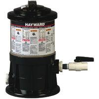 CHLORINATEUR/BROMINATEUR HAYWARD - Hayward - Plusieurs modèles disponibles