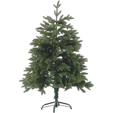 Christmas Tree 120 cm Green HUXLEY