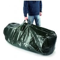 Christmas Tree Storage Bag Zip Up Sack - Fits tree up to 210cm / 7ft