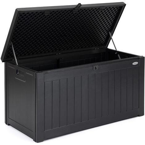 "main image of ""Waterproof Outdoor Storage Box 190L"""