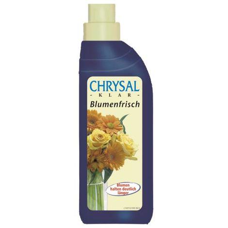 Chrysal klar Blumenfrisch 0,5 l