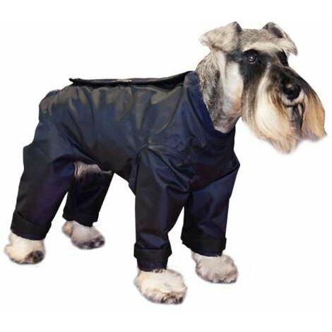 Chubasquero para perros Breathe Comfort disponible en varias opciones