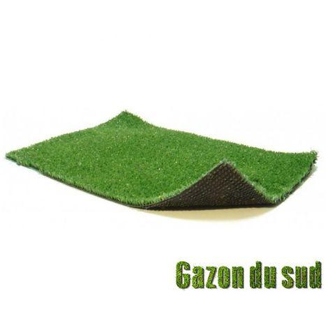 CHUTE DE GAZON SYNTHETIQUE 7MIN LE ROCKET 1 M X 1 M