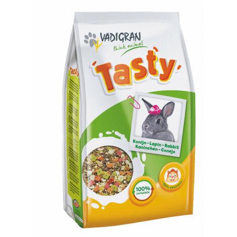 Cibo TASTY LAPIN 2,25 KG