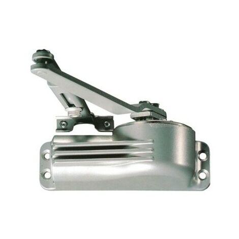 Cierrapuertas CLASSIC50 - Fuerza 2 - Standard