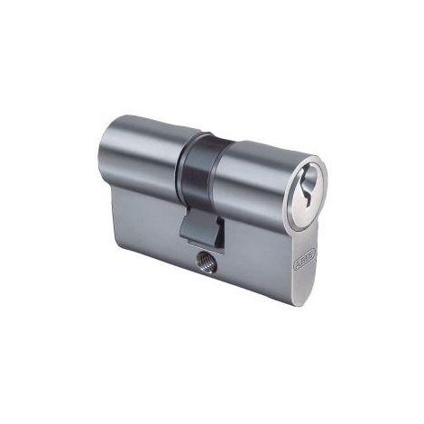 Cilindro de puerta C83 K 28/34