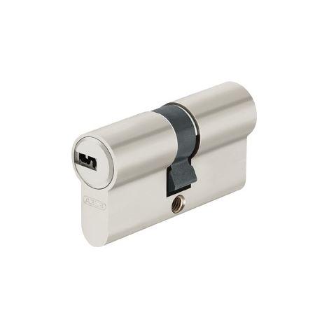 Cilindro de puerta EC 550 NP 28/34Not- u.