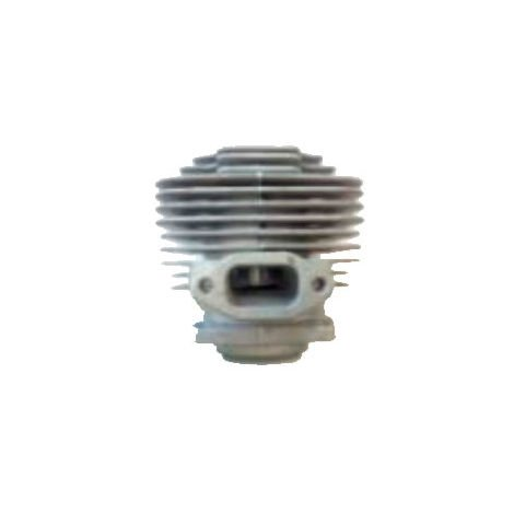 Cilindro desbrozadora Smash D34 78D34-7