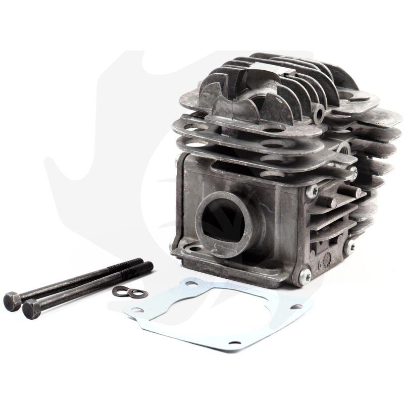 Cilindro e pistone per motoseghe OLEOMAC 947, EFCO 147