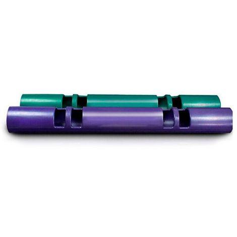 Cilindro log lift fitness