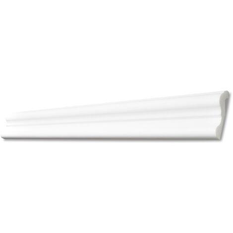 Cimaise F70 - Plusieurs conditionnements disponibles