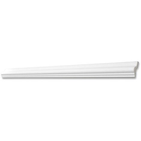 Cimaise V40 - Plusieurs conditionnements disponibles