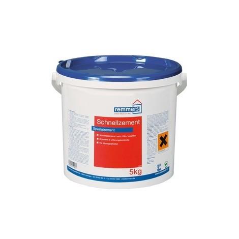 Ciment prise rapide 15 Kg