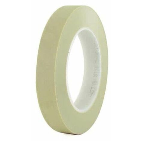 cinta adhesiva 3M 218 fina línea de 19mm x 55m x 5