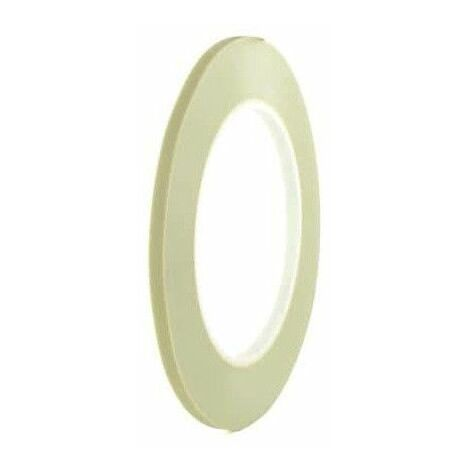 cinta adhesiva 3M 218 Línea fina 4.7mm x 55m