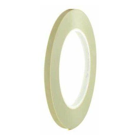 cinta adhesiva 3M 218 Línea fina 6.3mm x 55m x 5