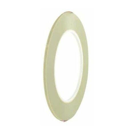 cinta adhesiva 3M 218 Línea fina de 3,2 mm x 55 m