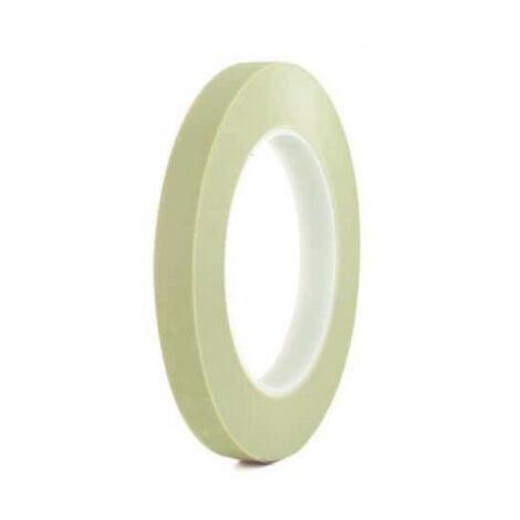 cinta adhesiva 3M 218 x 12,7 mm fina línea de 55m