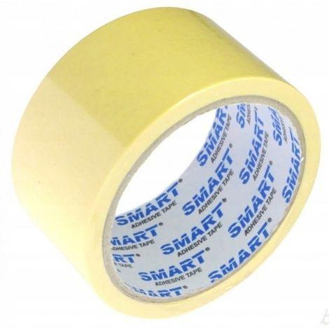 Cinta adhesiva de doble cara 50 mm / 25 m