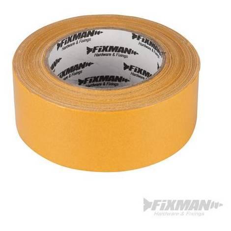 4/x interior espejo retrovisor Pads 40/mm x 28/mm cinta adhesiva de doble cara adhesiva