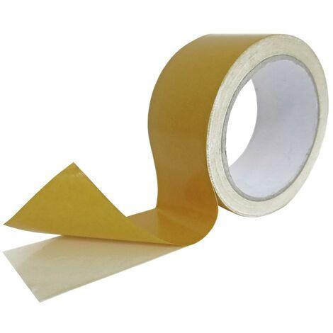 Cinta adhesiva Tapefix Duplo