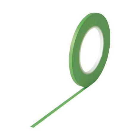 cinta de perfilar 3 mm x 33 mts
