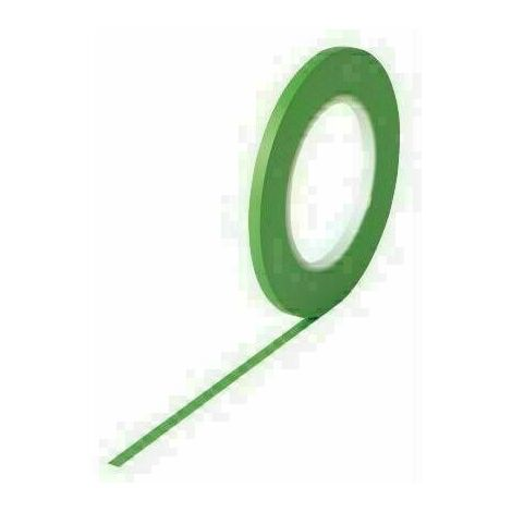 cinta de perfilar 6 mm x 33 mts