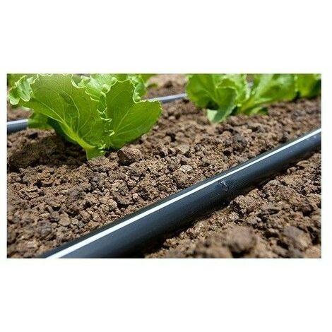Riego por irrigación